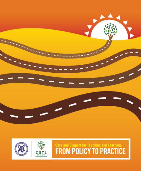 CSTL From Policy to Practice