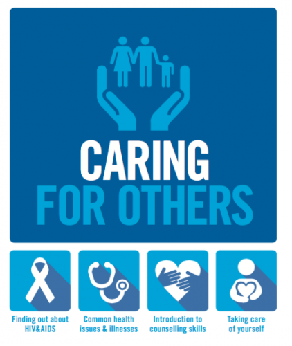 caring-for-others
