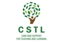 Care and Support for Teaching and Learning responds directly to the challenge of inclusivity