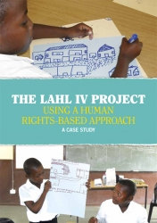 MIET Africa celebrates its implementation of a Human Rights-Based Approach in school-based projects
