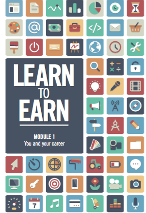 learn-to-earn-cover
