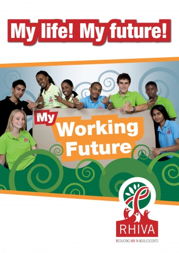 my_working_future_cover