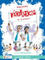 Prevent violence in schools