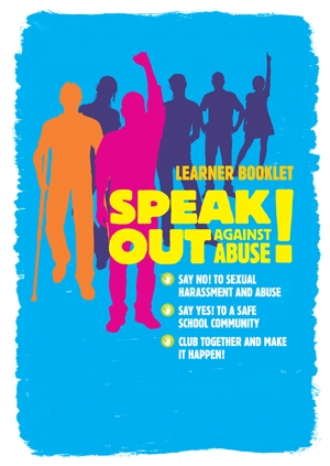 speak_out_cover_1