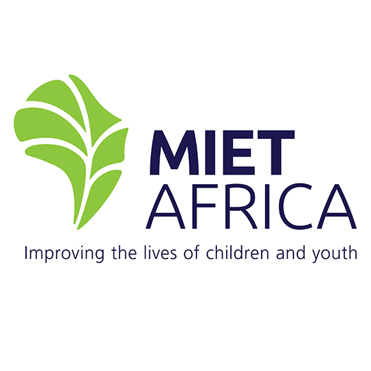 MIET AFRICA has a new Chief Executive Officer
