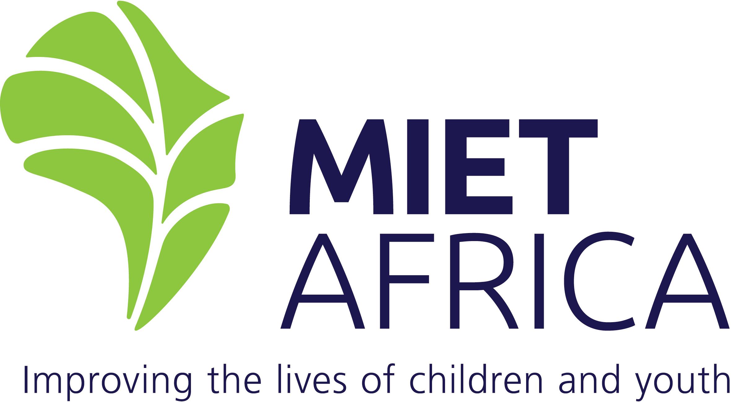 miet-logo