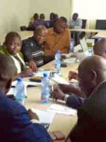 CSTL: DRC signs off its contextualized national documents!