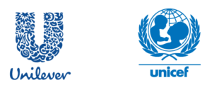 unilever-unicef-logo