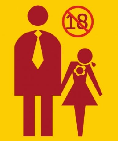 Zimbabwe outlaws child marriages