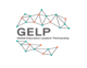 GELP Conference 2015