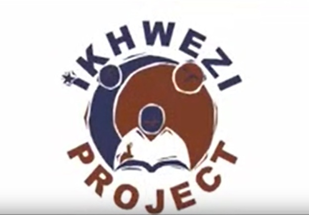 The IKHWEZI Project