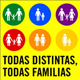 Thursday, 1 June: Global Day of Parents