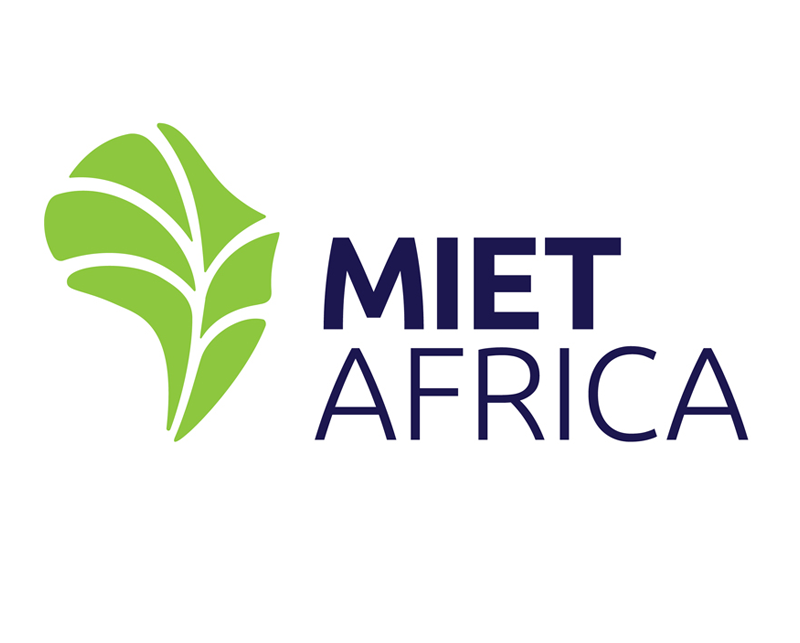 Reducing HIV in Adolescents (RHIVA) – MIET AFRICA