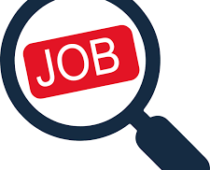 Vacancies – Adolescent Girls and Young Women's Programme