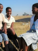 TERMS OF REFERENCE | Research Study into the Impact of COVID-19 on Adolescents and Young people in the SADC Region