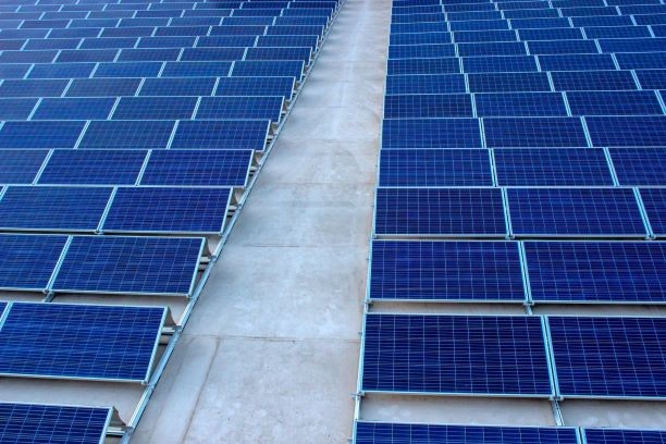 Terms of Reference | Lesotho Solar Power System