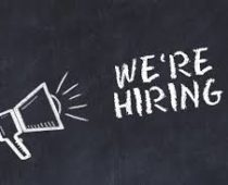 We're Hiring! Adolescent Girls and Young Women's Programme || Zululand