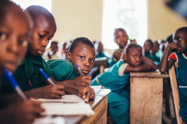 Report & Presentations|| SADC Webinar: Reopening Schools in the Time of COVID-19 – Best Practices, Experiences and Challenges