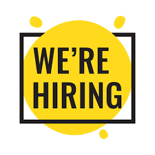 We're Hiring! Finance Officer ||  Adolescent Girls and Young Women's Programme
