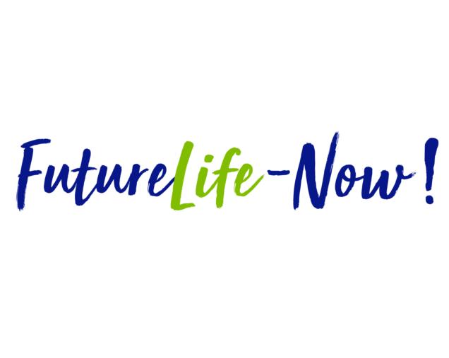 Vacancy | FutureLife-Now! Health Coordinator – Malawi
