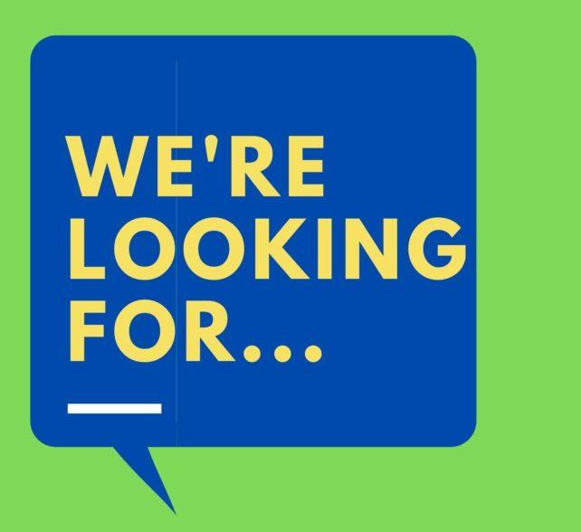 We are Hiring || Various positions in Vryheid, KwaZulu-Natal